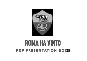 portfolio roma ha vinto pdf