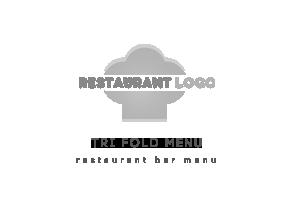 portfolio bar menu