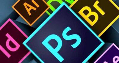Adobe Tool Content Authenticity