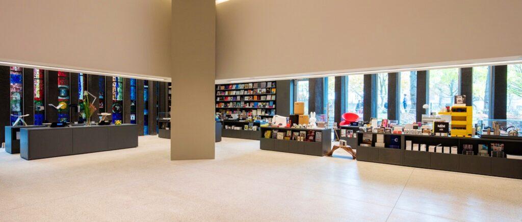 design museum di londra