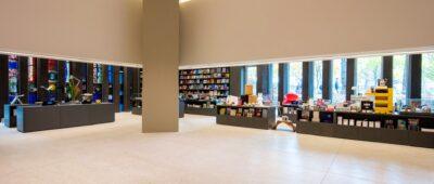 L'arte ai tempi della pandemia: scopriamo il Design Museum di Londra