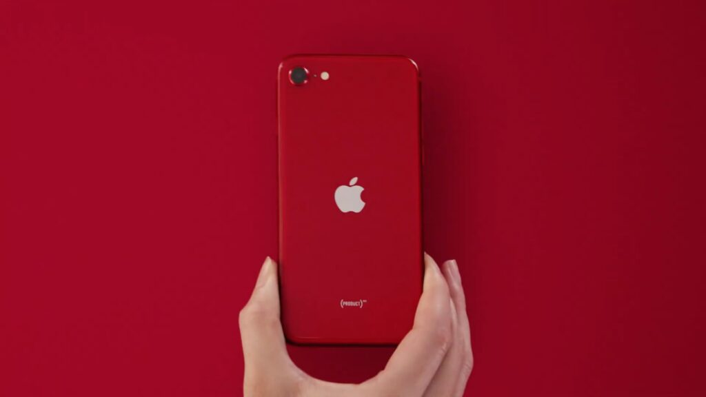 Brand - apple