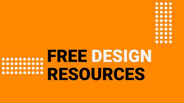 risorse gratuite per webdesigner