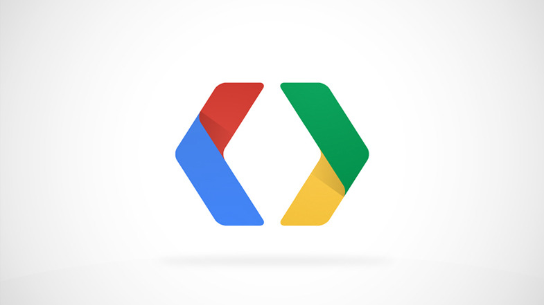 Brand - google