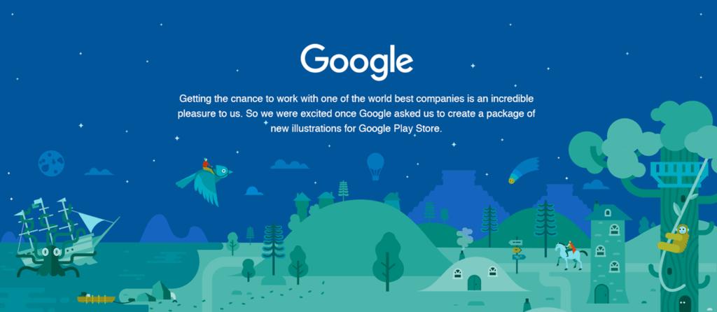 i migliori strumenti google