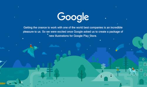I migliori tools di Google per sviluppo e progettazione.