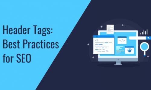 Cosa sono i Meta tag? Quali utilizzare e come
