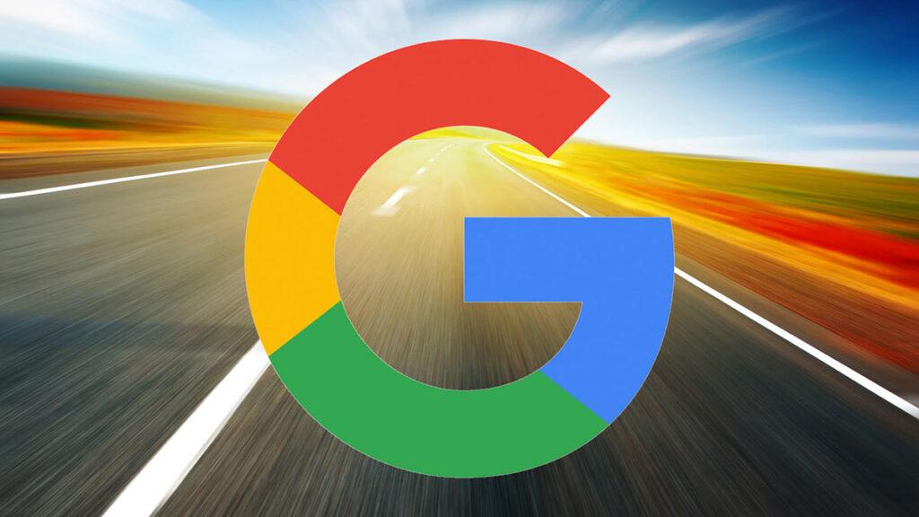 strategie vincenti google per il seo