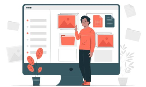 Come creare un sito web gratis – guida alle sette migliori piattaforme