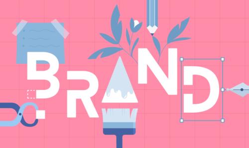 Brand Positioning – come rendere più visibile il nostro marchio