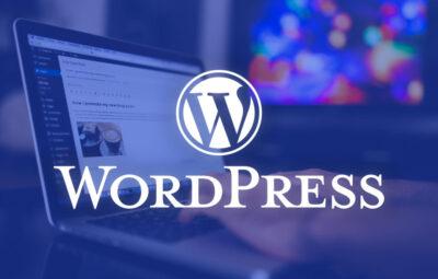 Come creare un sito con WordPress – guida completa step dopo step.