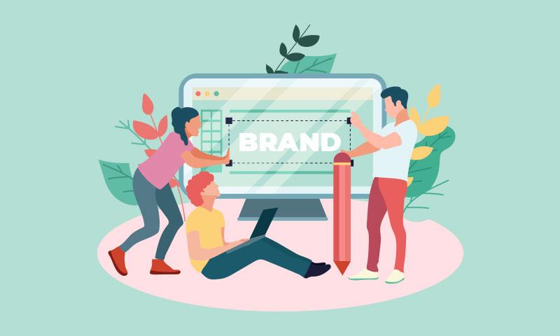 brand positioning - rendere un marchio memorabile