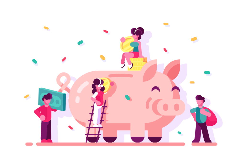 costo di un sito web