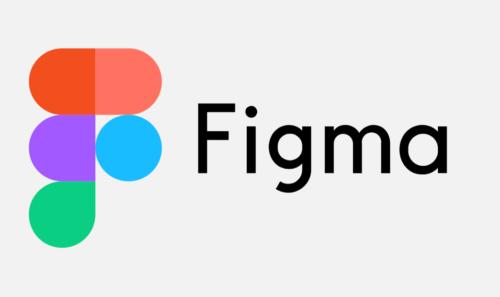 [Figma] Creare icone – Video guida ed accorgimenti sull'UI Design