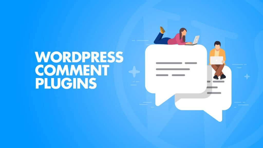 migliori plugin wordpress - better comment