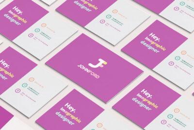 Sviluppare una Brand Identity di successo – La guida per designer