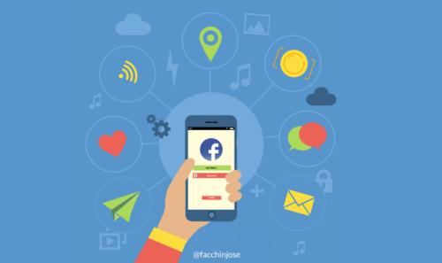 Unire le conversazioni Whatsapp, messenger ed Instagram? Sembra di si.