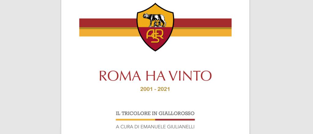 roma ha vinto pdf - pg1