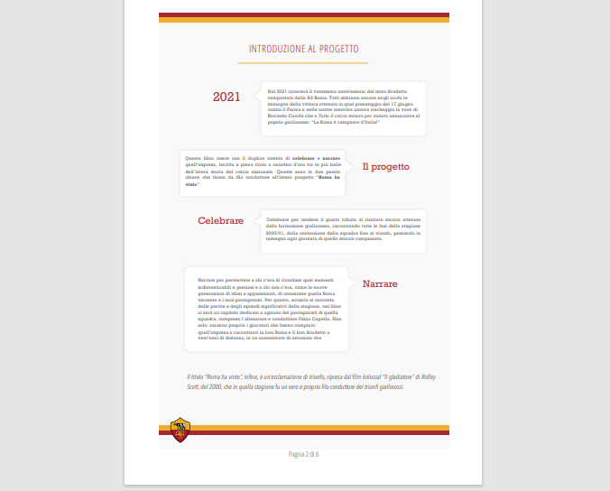roma ha vinto pdf - pg2
