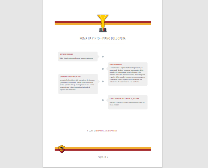 roma ha vinto pdf - pg3