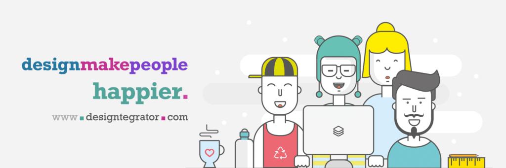 quanto costa un sito web - freelancer team