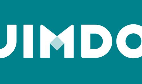 Creare un logo online con Jimdo logo creator