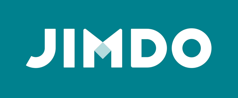 come creare un logo online jimdo