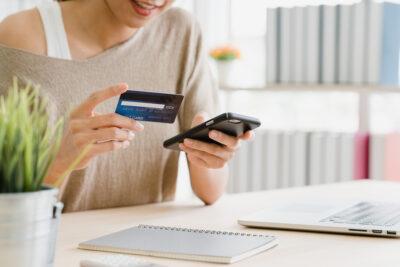 pagamenti versatili