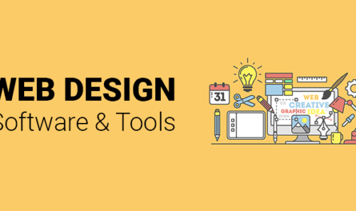 Editor foto e Software design – i Migliori nel 2021