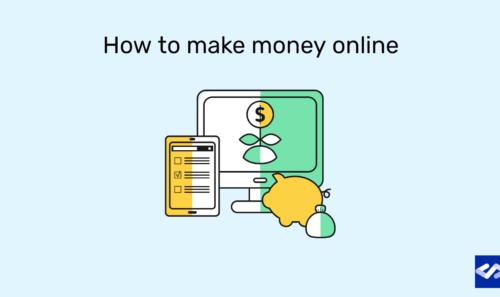 Come guadagnare online nel 2021 – 8 metodi efficaci