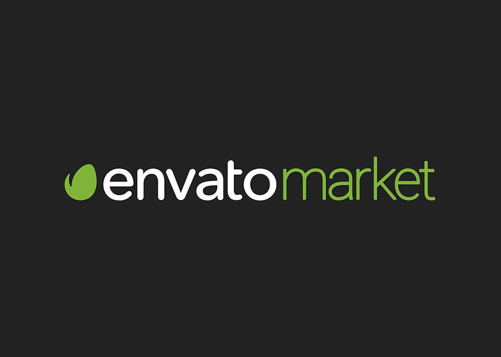 envato marketplace temi wordpress