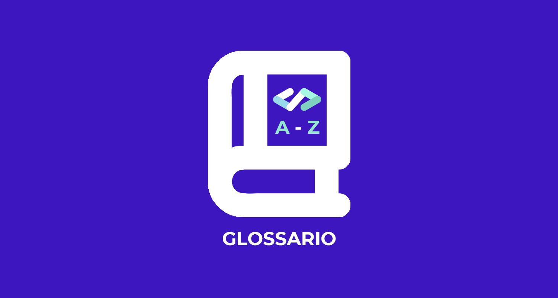 Brand - Glossario - designtegrator.com