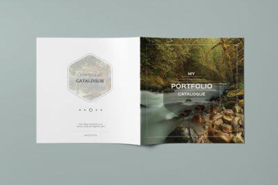 Creare un portfolio online – La guida completa e definitiva