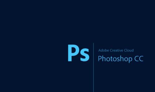 Tutorial Photoshop – Rimuovere qualsiasi sfondo da una immagine