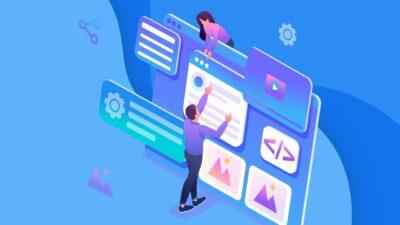 Web designer Рcosa ̬ e di cosa si occupa nello specifico