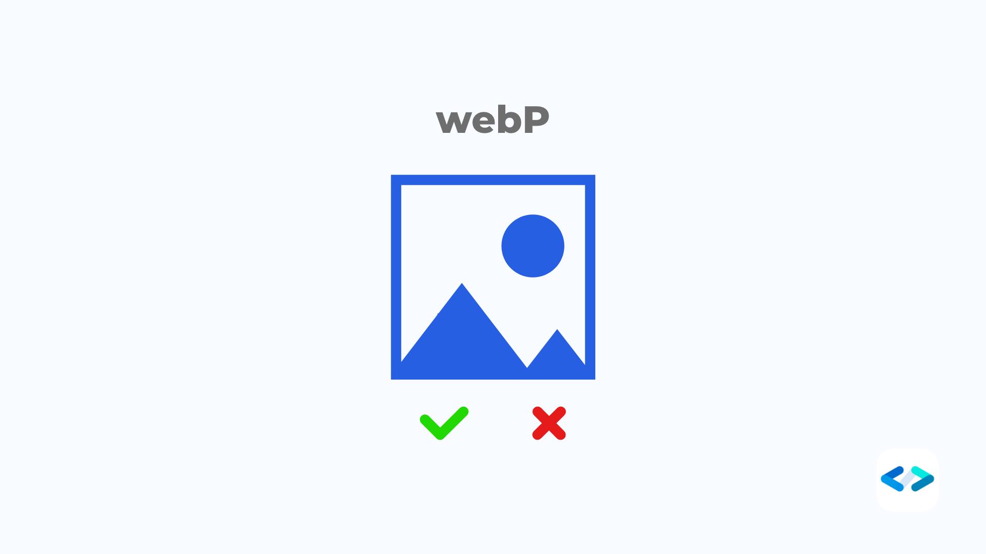 da webp a jpg