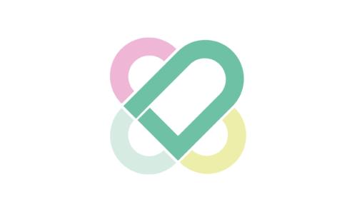 Cos'è un logo e come sfruttarne al meglio le potenzialità