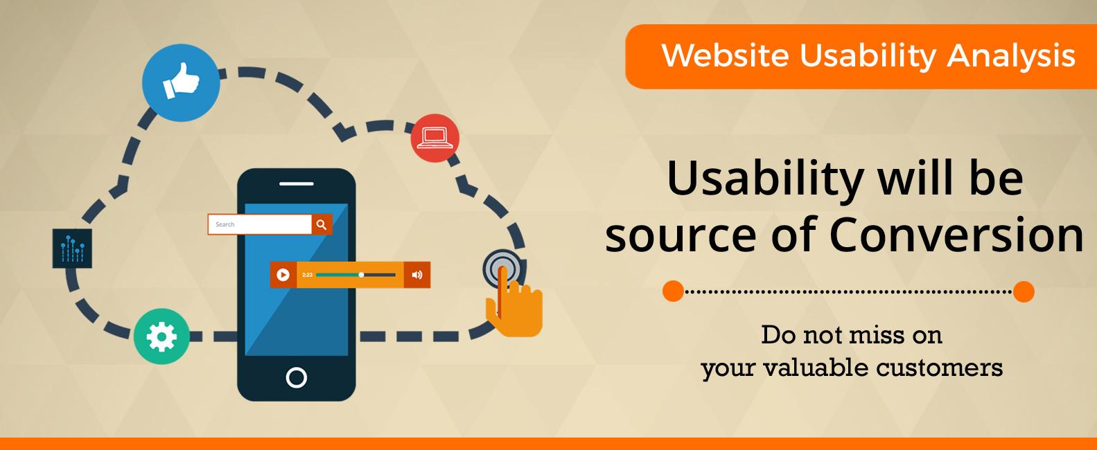 usabilità siti web