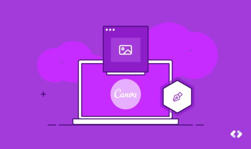 Come si usa Canva? Tutto ciò che dovresti sapere nel dettaglio