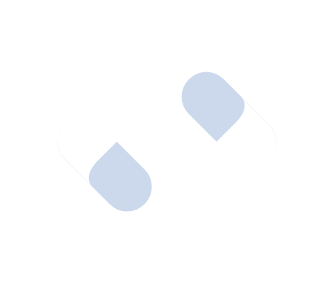 Logo designtegrator