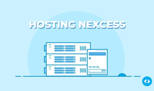 Nexcess – La ricerca del miglior hosting WordPress continua