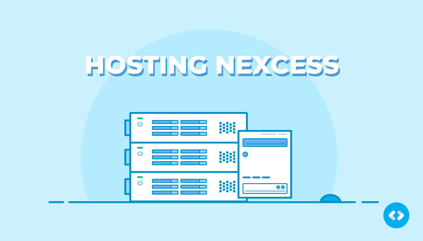 miglior hosting wordpress nexcess