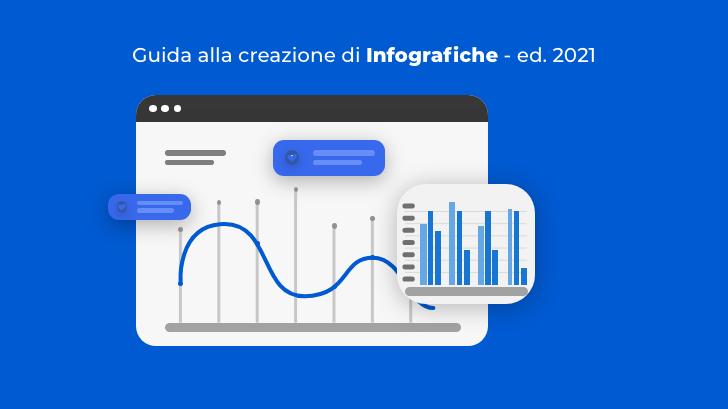 creare infografiche gratis
