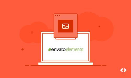 Envato Elements – Uno dei migliori servizi per applicativi digitali? (Recensione)