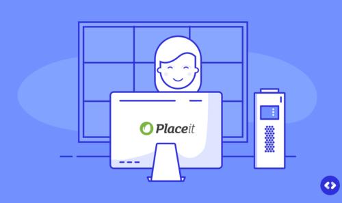 Envato Placeit – Cos'è, come funziona e cosa ne pensiamo