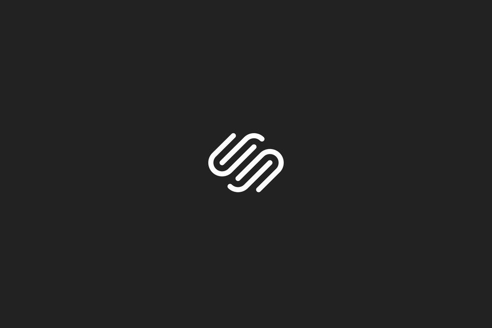 Alternative a wordpress - squarespace