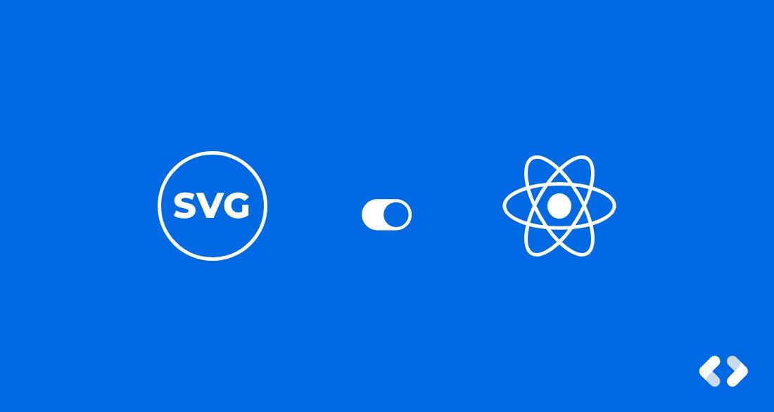 Convertitore SVG JSX