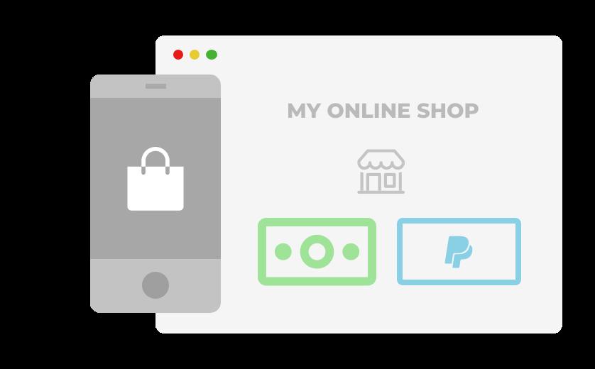 tutorial shopify ecommerce