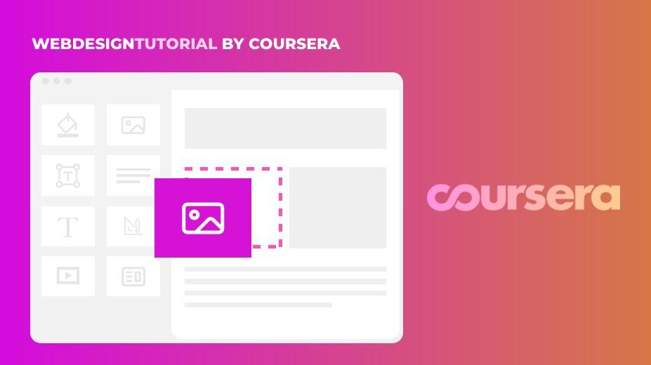 coursera guide design