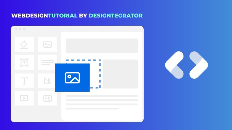 tutorial e guide designtegrator